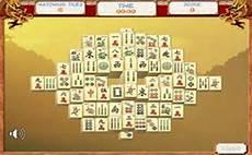 mahjong classic spielen great mahjong classic play great mahjong classic on