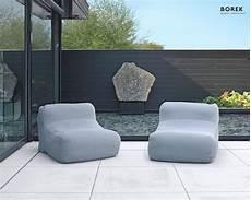 Outdoor Sitzsack Wasser Wetterfeste Alternative F 252 R
