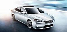 2013 lexus es 350 and es 300h debut at 2012 new york auto show