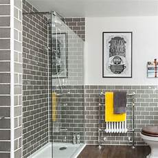 bathroom tile ideas bathroom tile ideas for small