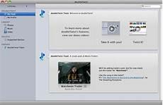 alternative zu kies 8 most used alternative to samsung kies for mac