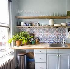 Moroccan Tiles Kitchen Backsplash Pin By Danni Whinray On Kitchen Moroccan Kitchen