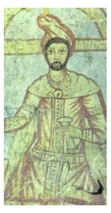 persiani popolo zerd 252 蝓t vikipedi