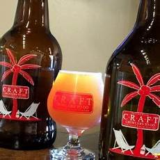 craft growlers to go tasting room bar lakewood ranch