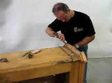 alte möbel restaurieren schellack restauration abbeizen antiken m 246 beln