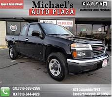 free online auto service manuals 2009 gmc canyon electronic throttle control gmc canyon 2009 boats for sale