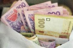 Минимальная зарплата с учетом регионального коэффициента в тюмени