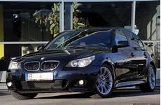 Bmw E60 530d - bmw 530d m sportpket e60 ez auto