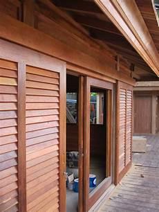 atelier en bois en kit fabrication en atelier maison en bois en kit maison bois