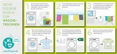 Wäsche Waschen Sortieren - nachhaltig handeln beim w 228 schewaschen abwaschen reinigen