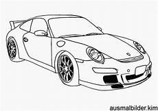 Malvorlage Zum Ausdrucken Autos Ausmalbilder Porsche Auto 761 Malvorlage Alle Ausmalbilder