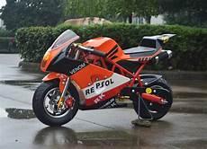 venom 49cc pocket bike mini moto gp m1 premium bike ship