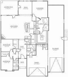 house plans with rv garage attached lake havasu home builder tom burns builders havasu