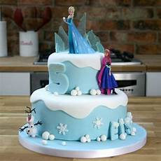 Fondant Torte Kindergeburtstag - kuchen f 252 r kindergeburtstag dekorieren 16 ideen f 252 r