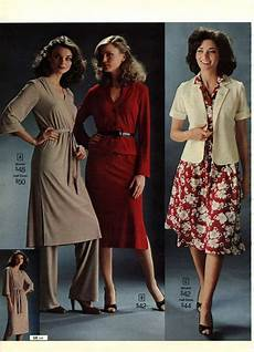 1980s skirts and hairstyles 1970s dresses skirts styles trends pictures 1970s dresses fashion 1970s fashion women