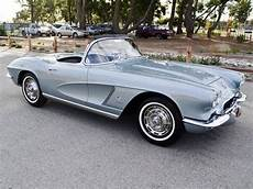 1962 chevrolet corvette convertible youtube sold 1962 chevrolet corvette fuel injected convertible for sale by corvette mike youtube