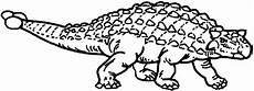 Bilder Zum Ausmalen Dinosaurier Ausmalbilder Dinosaurier Kostenlos Malvorlagen Zum
