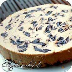 Zimt K 228 Sekuchen Rezept Kuchen Hit De