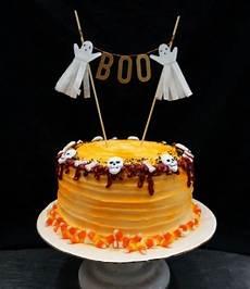Kuchen Deko Die Besten Leckeren Ideen Zum