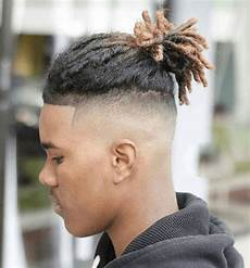 30 most popular ponytail hairstyles for men 2019