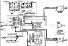 1989 chevy 1500 silverado wiring diagram 1993 chevy silverado wiring diagram luxury 1993 chevy silverado wiring diagram westmagazine