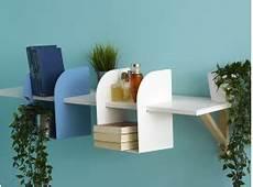 mensola colorata mensole design fate spazio ai vostri oggetti e salvate