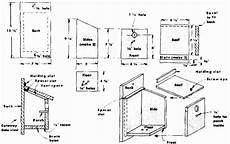 blue jay bird house plans oconnorhomesinc com enchanting how to build a blue jay