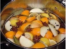 apple cider brined turkey_image