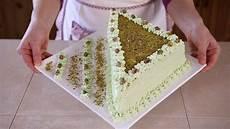 torta furba al pistacchio ricetta facile pistachio cake easy recipe viyoutube fatto in casa da benedetta torta furba al pistacchio facebook