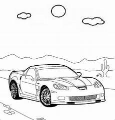Malvorlagen Autos Ausmalbilder Auto Ausmalbilder Druckbar Ausmalbilder Autos 12 Ausmalbilder Zum Ausdrucken