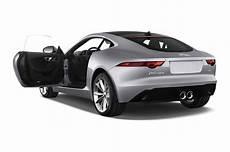 jaguar f type 2017 2017 jaguar f type reviews and rating motor trend