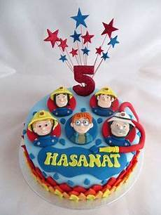 1000 images about birthday on fireman