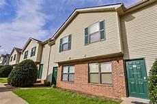 Apartment Hendersonville Tn waterview apartments hendersonville tn apartment finder