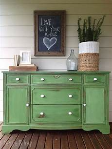 painted furniture by color green painted furniture