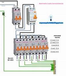 ejemplo de instalacion domiciliaria eletricidad plano instalacion electrica electricidad