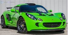 best car repair manuals 2009 lotus exige engine control lotus exige s 260 tech specs top speed power acceleration mpg more 2009 2011