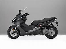 moto sport 2016 2016 bmw c650 sport review