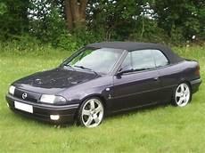 opel astra f cabriolet bertone 1995 tak til http