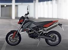 Bmw G 650 Xmoto - 2007 bmw g 650 xmoto motorcycle insurance information