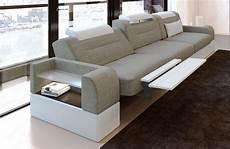 dreisitzer sofa dreisitzer sofa parma mit dem stoffbezug ihrer wahl