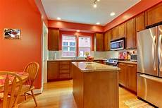 Kitchen Countertops Nassau County by Kitchen Design Mattituck Riverhead Cutchogue Southold