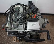1 8t aeb engine motor wiring ecu vw jetta golf gti
