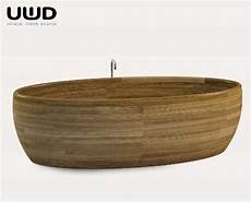 Freistehende Holz Badewanne Holz Badewanne Holz