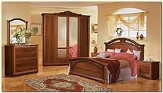 chambre a coucher adulte d 233 co chambre a coucher bois nirgos