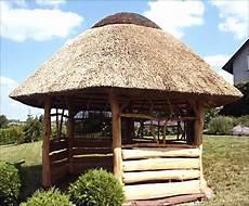 wie lange hält ein dach im durchschnitt dachentw 228 sserung reetdachdecker polen