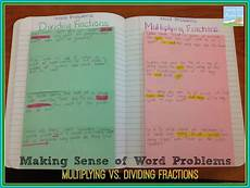 multiplication and worksheets 4315 multiplying and dividing fractions word problems tes extent dividing fractions worksheets