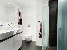 small apartment bathroom ideas 25 small bathroom ideas photo gallery