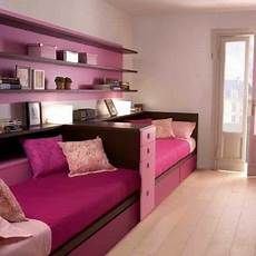 2 Bedroom Ideas For Small Rooms by Room Ideas 10 Design Themes For Shared Bedrooms