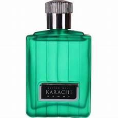 Merk Parfum Harga Terjangkau 15 merk parfum pria terbaik mulai rp 20 ribuan
