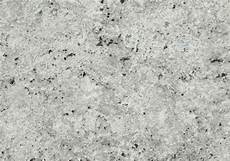 And Granite by Colonial White European Granite Marble